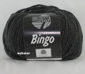 Bingo 004 antraciet-0