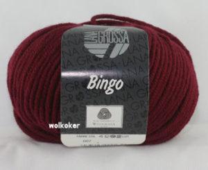 Bingo 007 wijnrood-0