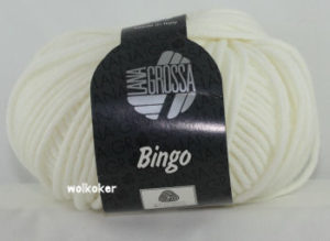 Bingo 023 wolwit-0