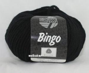 Bingo 024 zwart-0
