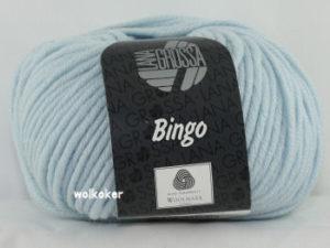 Bingo 056 lichtblauw-0