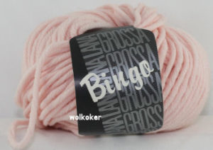 Bingo 064 roze-0