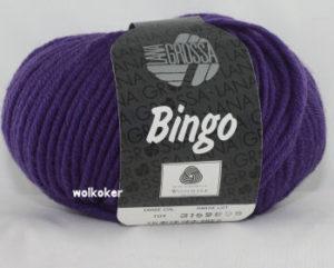 Bingo 104 paars-0