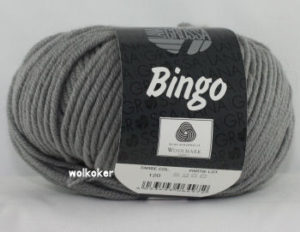 Bingo 120 grijs-0