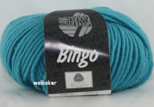 Bingo 133 aqua-0