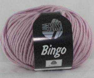Bingo 143 zacht roze-0