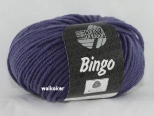 Bingo 144 oud paars-0