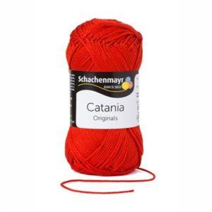 Catania 115 rood-0