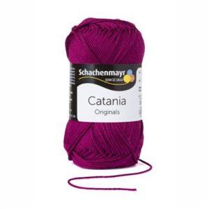 Catania 128 donker fuchia-0