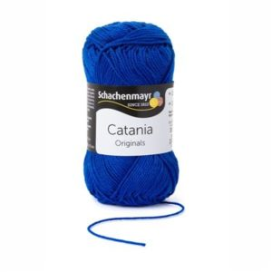 Catania 201 korenblauw-0
