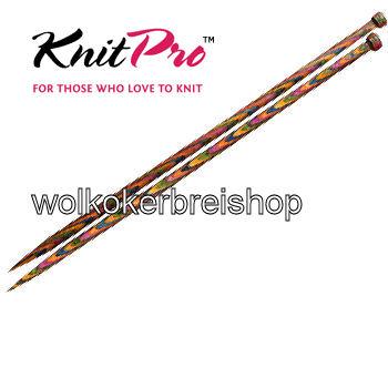 KnitPro breinaalden 35cm-0