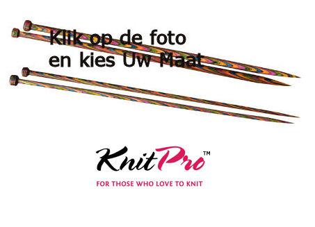 KnitPro breinaalden 35cm-753