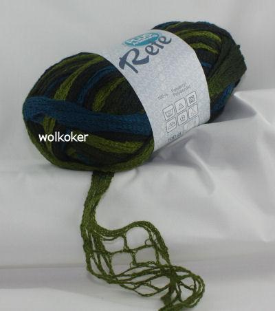 Rete 05 groen blauw-0