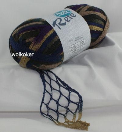 Rete 06 beige paars blauw-0