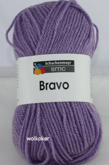 Bravo 8190 lila-0