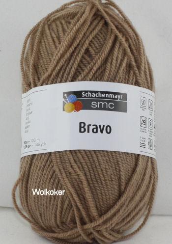 Bravo 8312 beige-0