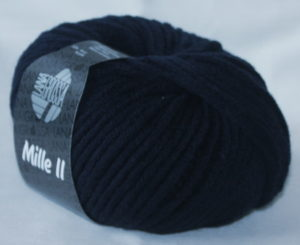 Mille ll 012 marine-0