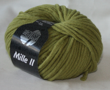 Mille ll 038 lime-0