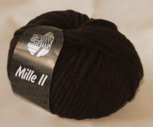 Mille ll 049 donkerbruin-0