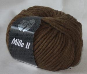 Mille ll 050 bruin-0