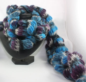 Condito 03 aubergine blauw-932