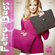 Feltro Bags NL-0