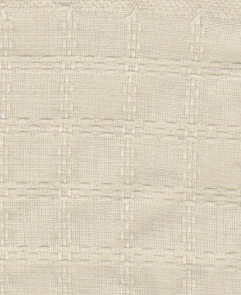 Beiersbont ecru ecru 5467, 160 breed (prijs per 10 cm)-0