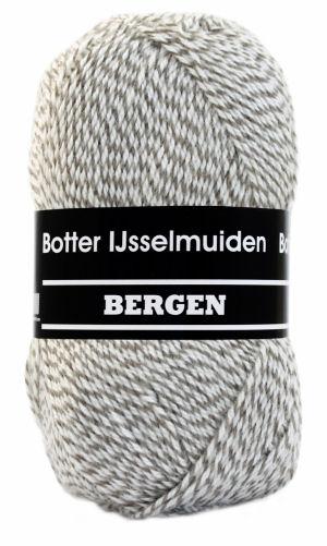 Bergen Botter IJsselmuiden 01 bruin wit-0