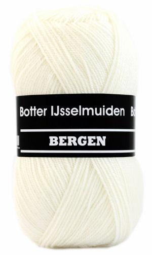 Bergen Botter IJsselmuiden 02 wolwit-0