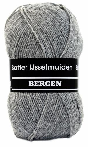 Bergen Botter IJsselmuiden 05 grijs-0