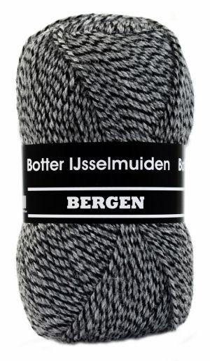 Bergen Botter IJsselmuiden 06 grijs zwart-0