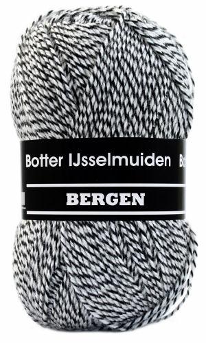 Bergen Botter IJsselmuiden 07 zwart wit grijs-0