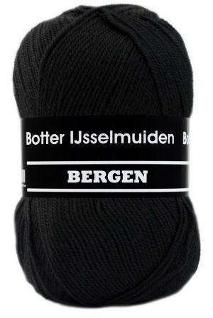 Bergen Botter IJsselmuiden 008 zwart-0
