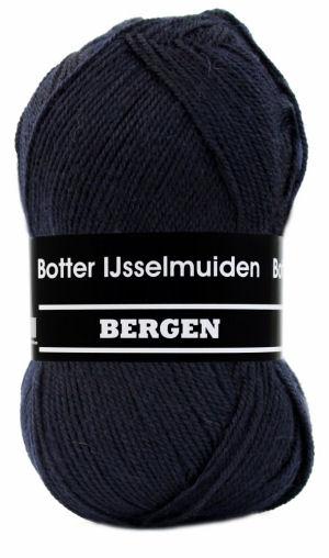 Bergen Botter IJsselmuiden 010 donkerblauw-0