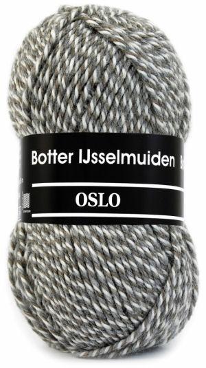 Oslo Botter IJsselmuiden 03 bruin wit grijs-0