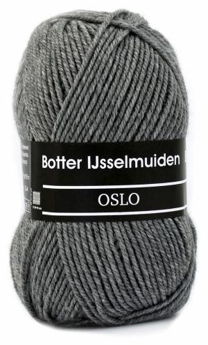 Oslo Botter IJsselmuiden 06 grijs-0