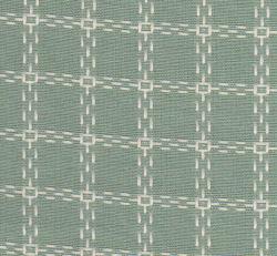 Beiersbont oud groen ecru 5469, 160 breed (prijs per 10 cm)-0