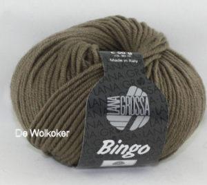 Bingo 150 bruin-0