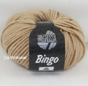 Bingo 151 beige-0