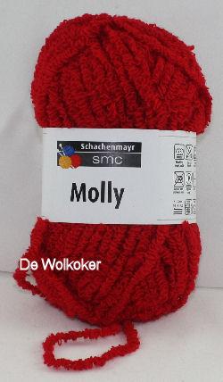 Molly 030 rood-0