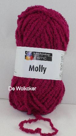 Molly 036 fuchia-0