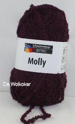 Molly 049 aubergine-0