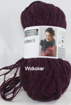 Network 032 aubergine-0