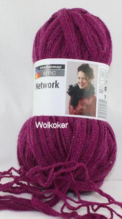 Network 36 fuchia-0