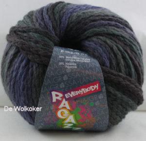 Everybody 011 lavendel grijsgroen-0