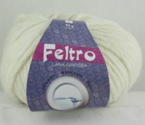 Feltro 001 wolwit-0