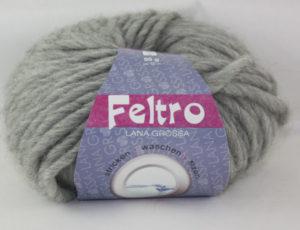 Feltro 003 lichtgrijs-0