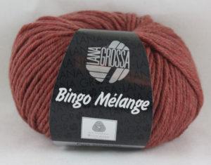 Bingo Melange 233 zacht cognac-0
