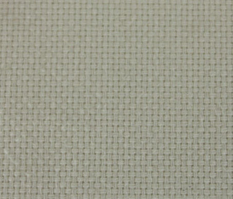 Hardangerstof 9 draads, 180 cm breed, ecru (prijs per 10 cm)-0