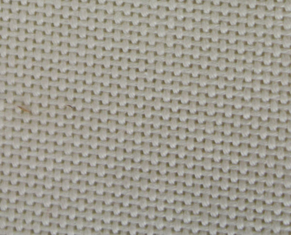 Jobelan telstof 180 cm breed, 8 draads, ecru (prijs per 10 cm)-0